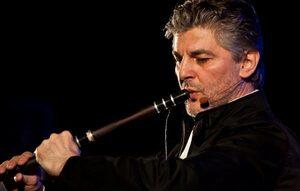 Western Balkans Band BG ще сложи музикалния финал на европредседателството