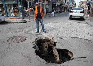 """Бъдещето на столичната улица """"Иван Вазов"""" ще се обсъжда на 11 септември"""