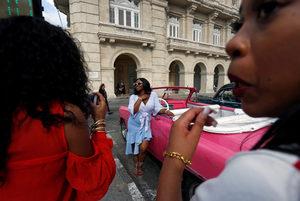 Фотогалерия: Световните снимки на деня - 17 юли