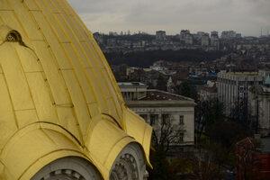 Накъде и как да се развие градската идентичност на София