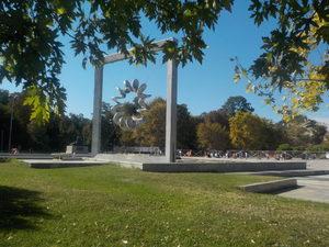 Празничен Пловдив