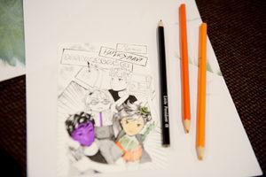 Комикс на деня - 16 декември