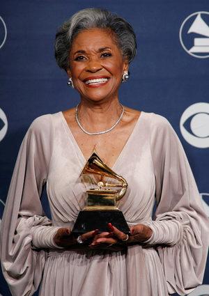 Певицата Нанси Уилсън почина на 81 години