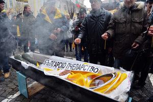 """Голямата снимка: Най-добрите снимки на """"Дневник"""" през декември"""