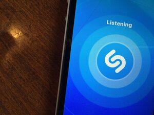 """""""Шазам"""" обяви най-търсените песни в приложението за 2018 г."""