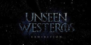 """Четиридесет художници пресъздават """"Невиждания Вестерос"""" от """"Игра на тронове"""" в Берлин"""