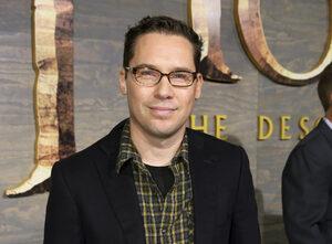 """Режисьорът на """"Бохемска рапсодия"""" е изключен от номинацията за БАФТА"""