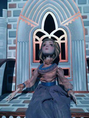 """Театър """"Възраждане"""" представя приказка за омагьосана принцеса"""