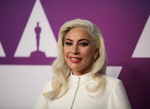 """Лейди Гага ще влезе в ролята на """"Черната вдовица"""" на Гучи във филм на Ридли Скот"""
