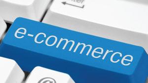 """Стартира първата в България акредитирана учебна програма """"E-commerce Success"""""""