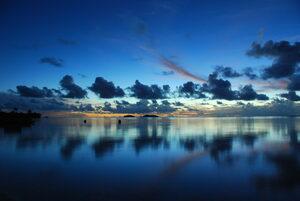 Островите Кук ще сменят името си, не искат да са кръстени на британския мореплавател