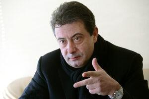 Константин Каменаров за милионите дългове: Видимо добре са похарчените парите от бюджета на БНТ