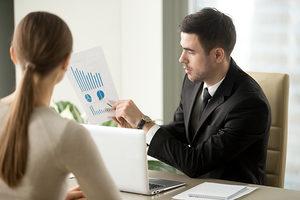 Потребителски или ипотечен кредит?