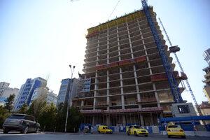"""""""Артекс"""" спира строителството на """"Златен век"""" заради разпореждането на Борисов"""