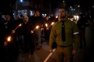 """""""Гардиън"""": ВМРО и БСП предизвикаха хомофобски скандал в Европейската столица на културата"""