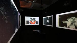 Изложбата, която поставя началото на културен обмен между балканските държави