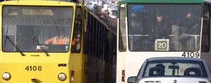 """Десет трамвая """"нов внос"""" купува Столична община от Чехия"""