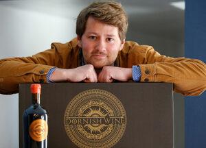"""Френски винар създаде вино от """"Игра на тронове"""", HBO му каза да спре"""