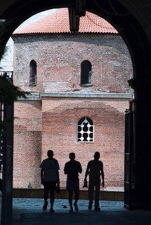 Храмове ще получат дарение за ремонт от Столичната община