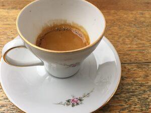 До 25 кафета на ден не заплашват здравето, твърди ново проучване