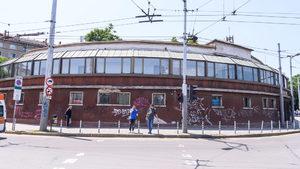Милано и Тел Авив с идеи как София да опази паметниците на културата