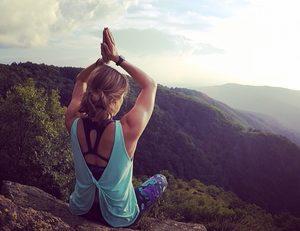 Демонстрации на йога практики ще има в 43 населени места по повод Деня на йогата