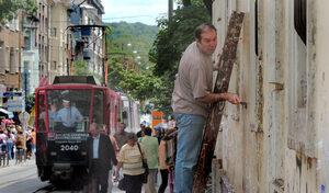 Камарата на архитектите настоява да не се приема Наредбата за градска среда на София