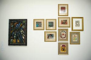 Обучения и съвременна техника ще спират търговията с фалшиви произведения на изкуството