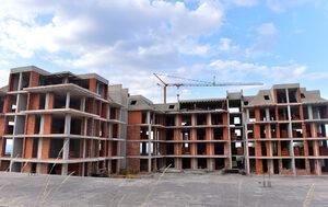 """Кметът на район """"Витоша"""" събира подписи срещу строителството на кооперации"""