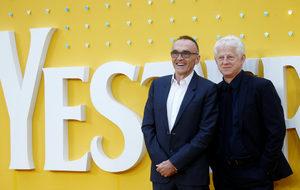 """Дани Бойл показа филма, който си представя свят без """"Бийтълс"""""""