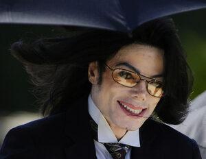 Фотогалерия: Преди 10 години светът загуби Майкъл Джексън