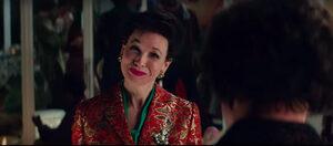Видео: Рене Зелуегър като Джуди Гарланд