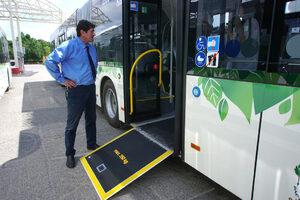 За по-чист въздух София ще купи електробуси, трамваи и тролеи с еврофинансиране