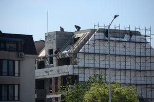 Предприемачи: Конфликтите в строителството вдигат цената на жилищата