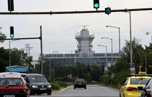 Общинари спорят къде да е гранитната морена в памет на Сергей Антонов