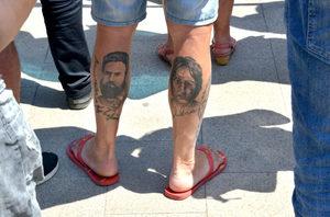 """Голямата снимка: Най-добрите снимки на """"Дневник"""" през юли"""