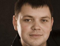 Руски актьор, изиграл пиян полицай, беше осъден на 8 дни затвор