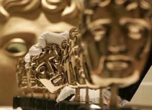 БАФТА въвежда нова категория за кастинг режисьори