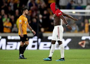 """Снимка на деня: Красив гол, спасена дузпа и първи загубени точки за """"Юнайтед"""""""