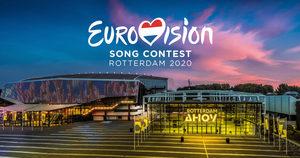 """Със спонсор България ще се завърне в конкурса """"Евровизия"""" през 2020"""