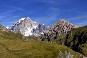 Фотогалерия: Изгледи от Монте Белведере