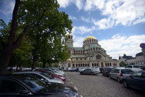 Какъв е обликът на днешна, ремонтирана София, очертаха архитекти и културолози
