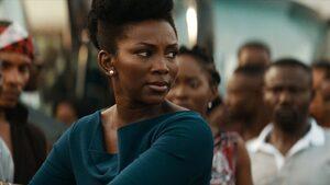 """Изборът на Нигерия за """"Оскар"""" е дисквалифициран заради диалог на английски"""