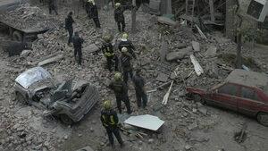 """След 12 години съдът не намери виновен за смъртта на две жени от падналата сградата на """"Алабин"""""""