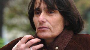 Разказ на българска писателка влезе в американски учебник по литература
