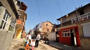 """Срещу арестувания за блудство """"пастор"""" в Сливен не е подаден нито един официален сигнал"""