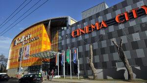 Мол Galleria Стара Загора ще бъде ремонтиран за 5 млн. евро