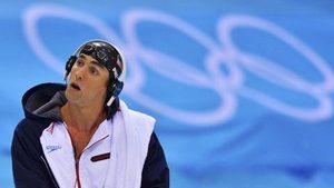 Спортистите и личните им спонсори на олимпийски игри: темата вече не е табу
