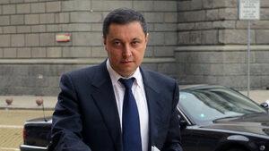 Яне Янев и Александър Манолев се обвиниха взаимно в опит за феодализиране на Сандански