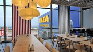 ИКЕА се включва в кампания за повторното използване на стари мебели
